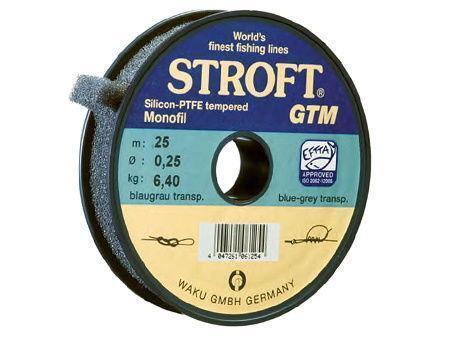 Stroft fishing line ebay for Ebay fishing line