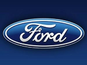FORD Used engines low prices/ low mileage check us out