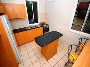 Giant double bedroom, ALL utilities paid (inc net) Woolloongabba Brisbane South West Preview