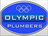 Local Plumber, All plumbing undertaken. Bathroom, Central Heating, Boiler Servicing and Gas Safety London   24/7   David  07841 261923, London