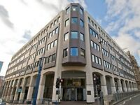 *BIRMINGHAM - B1* Private / Shared Serviced Offices to Let - Flexible Terms | 2 to 85 people