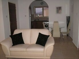 Paphos, Cyprus - 2 bed / 2 bath apartment for sale near Golf Courses
