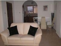 Paphos, Cyprus - 2 bed / 2 bath apartment for sale near Golf Courses