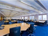 Glasgow Serviced offices Space - Flexible Office Space Rental G2