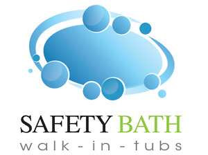 Accessibility Solutions Walk-In BathTubs, Grab Bars, Lifts,Ramps
