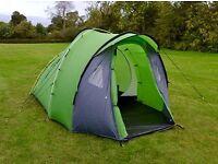 Vango Etesian 400 Tent