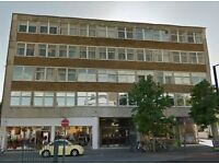 MORTLAKE Private Office Space to let, SW14 – Serviced Flexible Terms | 3-56 people
