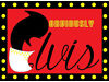 'Obviously Elvis' Tribute Artist, for your party or event Guildford