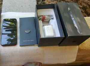iPhone 5 64GB Unlocked Mirrabooka Stirling Area Preview