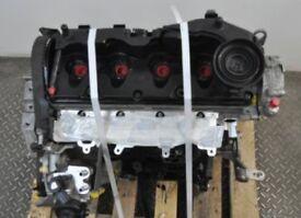 RECON: VW / Audi / SKODA / 2.0 TDI (170 BHP) CFF CFFB CFJ CFJB CFJA CFWA Engine