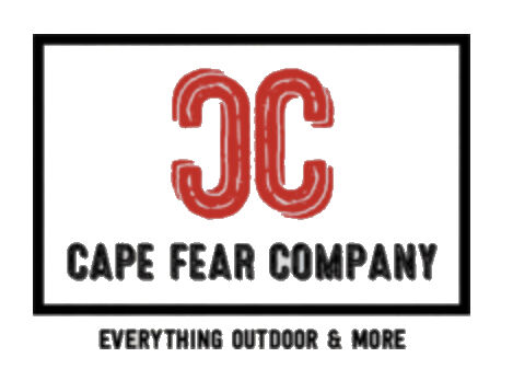 Cape Fear Company