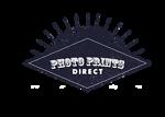 Photo Prints Direct