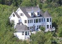 432 Fundy Heights