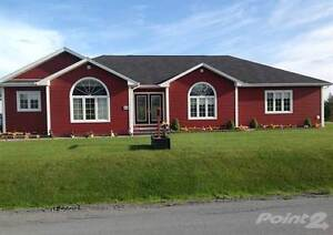 Homes for Sale in carbonear, Newfoundland and Labrador $599,900