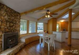 Homes for Sale in Courtenay, British Columbia $499,000 Comox / Courtenay / Cumberland Comox Valley Area image 4
