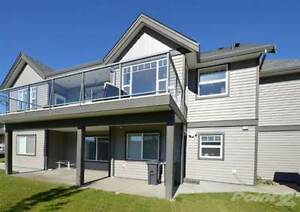 Homes for Sale in Williams Lake, British Columbia $494,000 Williams Lake Cariboo Area image 11