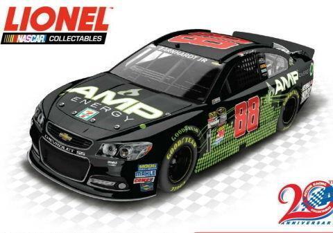 Nascar All Time Win List >> 2013 NASCAR Diecast 1 24 | eBay