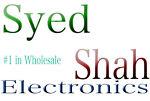 SyedShahElectronics