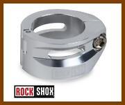 Rock Shox Reverb