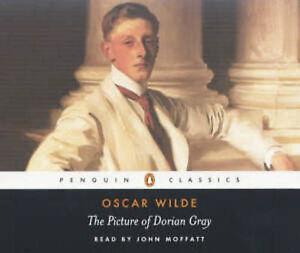 The-Picture-of-Dorian-Gray-Penguin-Classics-Wilde-Oscar-Very-Good-Book