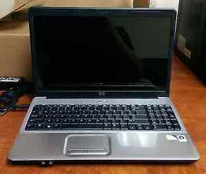 Like New HP G60 4GB RAM,160HDD,Windows8,Office13 HDMI