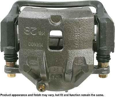 Disc Brake Caliper-Bolt-On Ready Caliper w/Pads Front Right fits 06-10 Sonata