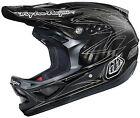 Troy Lee Designs Cycling Helmet
