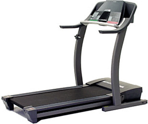 TREADMIll FOR SALE WORKING!!!!!!!!!!!!!