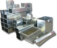 Licensed 308A Sheet Metal Contractor Available