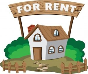 Newly done 1 bedroom apartment for rent Melfort
