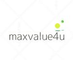 maxvalue4u