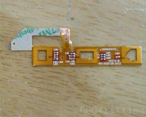 OEM-Flex-Cable-CABL-Ribbo-For-Dell-Mini-5-Streak