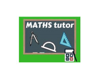 Experienced KW Maths Tutor