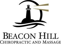 Chiropractic Office Assistant approx 30-40hours/week