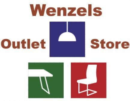 Wenzels Outlet Store