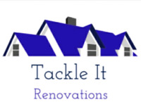 Let us Tackle your project