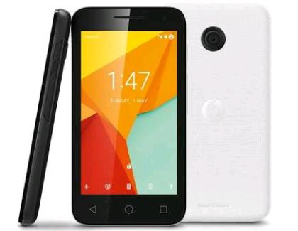Vodafone Smart Mini 7 3g