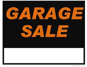 GARAGE SALE / MOVING SALE  Sunday 30th April.  7 am  Start. Shellharbour Shellharbour Area Preview