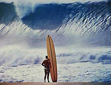 Wanted to buy / Old Surfboards Byron Bay Byron Area Preview