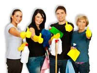 Professional Domestic Cleaner available in Stockwell, Brixton, Streatham area
