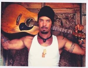 Michael Franti @ The Metro- 2 Tickets TONIGHT ONO Beverly Hills Hurstville Area Preview