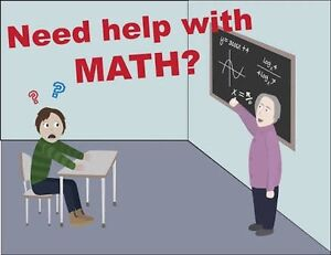 Tutor maths, physics ($40 your home) Bacchus Marsh Moorabool Area Preview