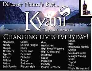 Kyani Health Products Werribee Wyndham Area Preview