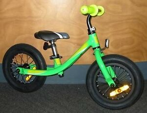 Wanted balance bike for parts any condition Aspley Brisbane North East Preview