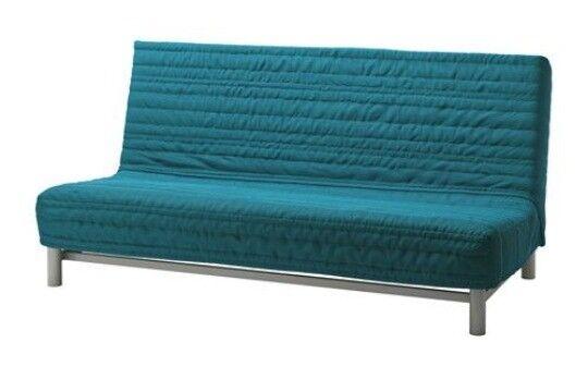 Frame Sofa Bed Ikea