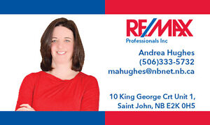 Thinking of Buying or Selling your home? I KNOW Real Estate