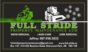 Landscaping  - Commercial and Residential