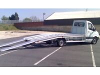 Cheap Price M25 Car Bike Breakdown Recovery Tow Recovery Tow Truck Auction Vehicle Transport