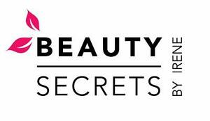 Beauty Secrets by Irene Willagee Melville Area Preview