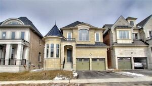 House for Rent in Richmond Hill at Yonge & Jefferson Sideroad